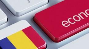 Moni Stănilă: Astăzi, Europa și România vor să vadă reforme înainte să plătească