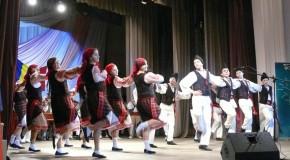 Ziua Națională a României, sărbătorită în comunitățile istorice românești