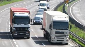 România și Republica Moldova, cooperare anti-corupție în transporturi