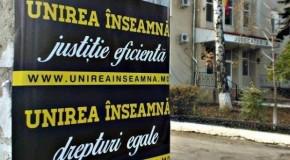 PCRM: Un fost comunist va vota cu zel Unirea cu România
