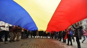 Evenimentele unioniste care au marcat împlinirea a 97 de ani de la Marea Unire şi Ziua României