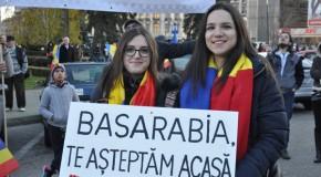 """Proiectul """"Cunoaşte-ţi Ţara"""" va aduce peste 1.000 de basarabeni la Braşov"""