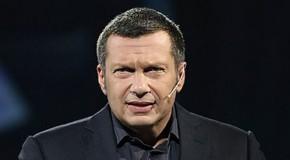 Jurnalist rus, mesaj către locuitorii regiunii transnistrene: Vă semnaţi singuri sinuciderea