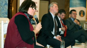 Președintele Societății Academice din România: Patru principii care fundamentează Fondul Moldova