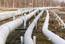 Adio, Gazprom! Anunțul lui Gaburici privind gazul românesc