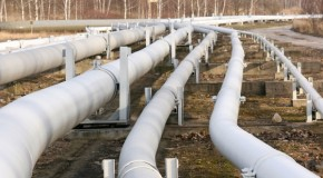 Proiect: Construcția gazoductului Ungheni-Chișinău și interconectarea liniilor electrice, obiective de interes național
