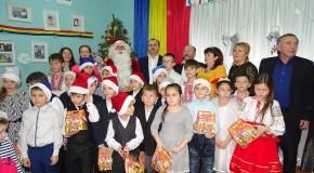 Lui Dodon i se cere să discute la Moscova despre situația școlilor românești din regiunea transnistreană