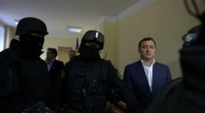 """Gheorghe Brega: """"N-am văzut nicio probă care să arate că Vlad Filat este vinovat"""""""