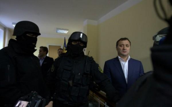 Sursă foto: adevarul.ro