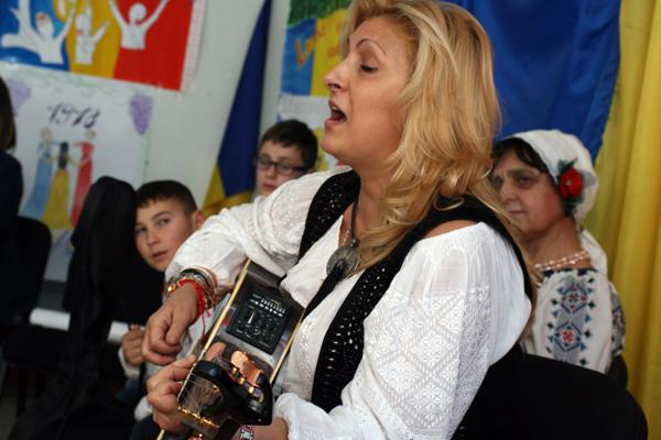 liceul-teoretic-mihai-eminescu-din-comrat-1-decembrie-maria-gheorghiu