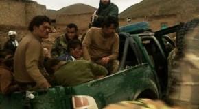 Pilotul elicopterului doborât de insurgenţii talibani a murit