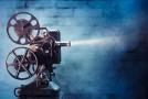 Dumitru Crudu: Îndrăgostiți de filmul românesc