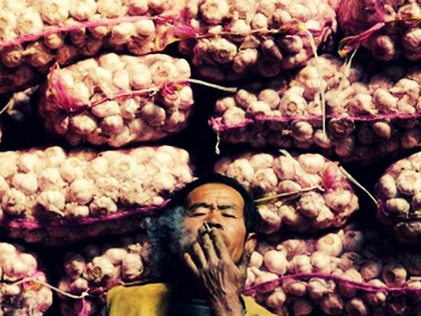 rt_china_garlic_091126_mn