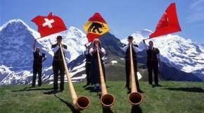 """Firma intermediară din Elveţia care adună cu """"lopata"""" banii abonaţilor Moldtelecom"""