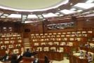PDM, marele câștigător al traseismului parlamentar. Ce s-a întâmplat cu fracțiunile din Legislativul Rep. Moldova după jumătate de mandat