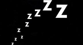 Somnul lui Iohannis nu naşte monştri, ci un… Mihalache