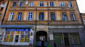 Ce s-a întâmplat cu hotelul în care s-a înfăptuit Unirea Principatelor Române