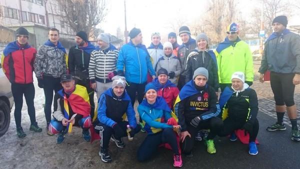 Sursă foto: reperul.ro