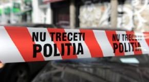 """Dispariţii, ameninţări cu bombă, împuşcături. Ce se întâmplă la Chişinău? Intrăm într-o epocă """"Mattanza""""?"""