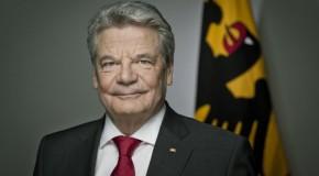 Dungaciu: De unde această curiozitate a preşedintelui Germaniei pentru reunificarea Rep. Moldova cu România?