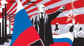 Dan Nicu: Ambasada Rusiei, tendențioasă asupra anumitor aspect din istoria interbelică a României