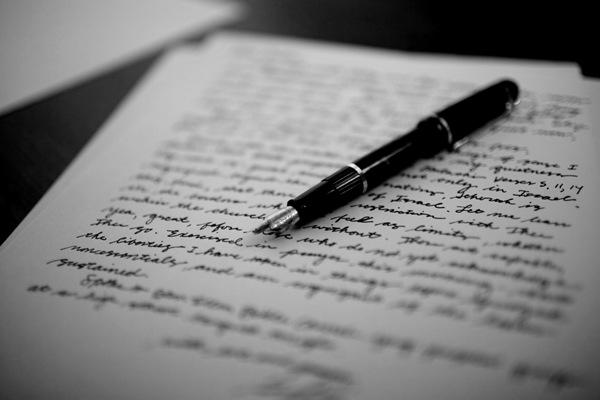 scrisoare-sua