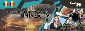 unirea tv