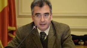 Expert FUMN: Este necesar un candidat unionist pentru alegerile prezidenţiale din Rep. Moldova