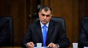 Ambasador de la Bucureşti: Consolidarea securităţii energetice a Rep. Moldova rămâne o prioritate pentru România