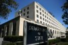Departamentul de Stat al SUA: Voința populației Rep. Moldova trebuie respectată