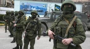 Reuters: Diplomații ruși expulzați din Rep. Moldova recrutau luptători pentru estul Ucrainei