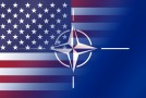 Carnegie Europe: NATO şi UE trebuie să-şi asume  un angajament politic în relaţia cu Rep. Moldova
