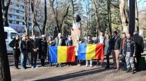 Îndemnul Tinerilor Moldovei: Să continuăm ceea ce a început Vieru – Reîntregirea Țării