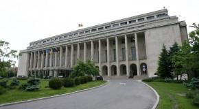 Mesaj politic de la Cluj: Noul Guvern de la Bucureşti va avea datoria de a realiza Unirea