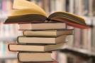 Bucureștenii, îndemnați să doneze cărți pentru elevii din Cernăuți