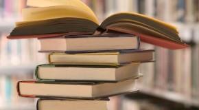 Bani europeni pentru proiecte de traduceri literare