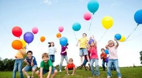 UE alocă 680.000 de euro copiilor cu nevoi speciale din Rep. Moldova