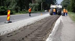 Drumurile din Republica Moldova ar putea fi blocate