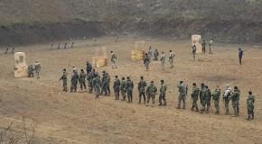 JCET, exerciţii militare moldo-americane la Bulboaca
