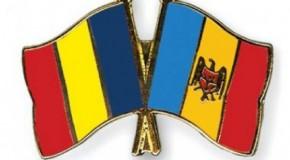 Oraşele Covasna, din România, şi Călăraşi, din Rep. Moldova, s-au înfrăţit