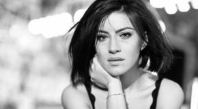Basarabeanca Nicoleta Nucă, premiată în cadrul Galei Premiilor Muzicale Radio România