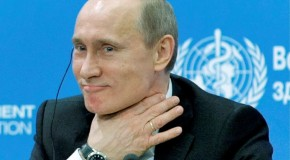 """Declaraţii mai puţin cunoscute ale lui Igor Dodon: """"Voi fi un lider dictatorial, la fel ca Putin"""""""