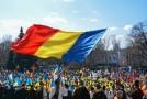 Unirea României cu Republica Moldova, în atenția spaniolilor