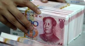 China oferă Republicii Moldova un grant nerambursabil