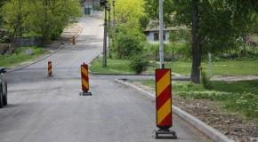 80 de milioane de dolari pentru reabilitarea drumurilor locale din Republica Moldova