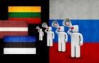 Expert din Estonia: Legătura dintre regiunea transnistreană şi Serbia
