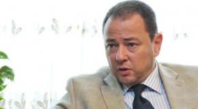"""Ambasador ucrainean, despre """"politica suferinţei"""" aplicată de Rusia în Rep. Moldova"""