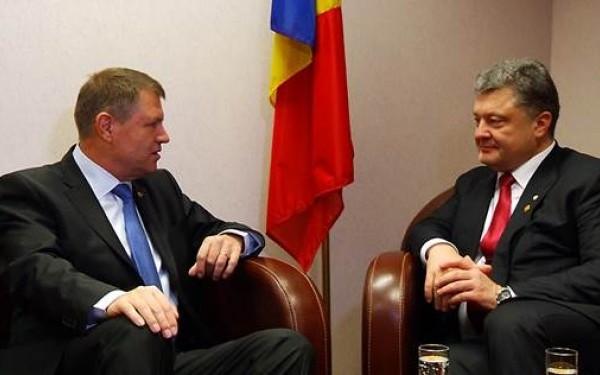 Sursă foto: psnews.ro