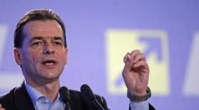 PNL cere demisia ministrului pentru românii de pretutindeni