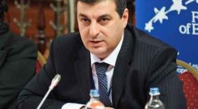 Ministrul Apărării de la București și adjunctul secretarului general al NATO, dialog despre Rep. Moldova